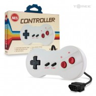 NES: CONTROLLER - TOMEE - DOGBONE (NEW)